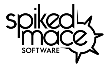 Spiked Mace Software